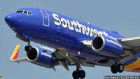 Southwest to have non-stop Rochester-to-Fort Lauderdale flights early 2020