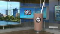 Rochester Marathon post-race party: Refuel with Chocolate Milk
