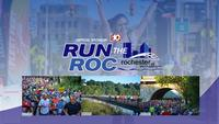 Road closures scheduled for Rochester Marathon weekend