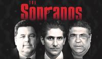 'Sopranos' stars coming to Rochester to mark show's 20th anniversary