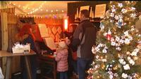 'ROC Holiday Village' already paying dividends for local business owners