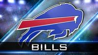 Buffalo Bills home playoff tickets go on sale on Thursday