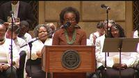 Rochester community celebrates legacy of Dr. Martin Luther King Jr.