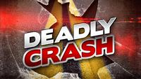 Ontario County woman ticketed in deadly crash