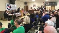 Monroe County Republican Committee holds designating convention for 2020 elections