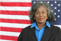 Ann C. Lewis announces candidacy for NY-137