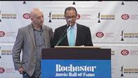 RIF: Rochester Music Hall of Fame to honor 5 new inductees