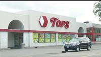 Tops putting purchase limits on certain items