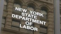 NYS begins processing second round of LWA payments for unemployed New Yorkers