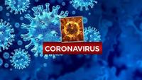 CDC releases study on COVID-19 in children