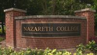 Nazareth among colleges delaying start of spring semester