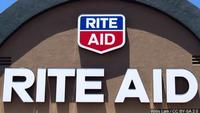 Rite Aid expands COVID test eligibility, drive-thru testing locations