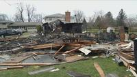 Police: Gates house explosion was an 'accident'