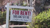 Consumer Alert: Rochester rent increases among the highest in the country