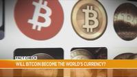 Fact Check: Will Bitcoin become the world's currency?