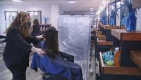 Hair salons push for expanded capacity