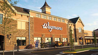 USDA issues public health alert for Wegmans brand ground turkey linked to Salmonella Hadar illness