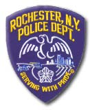 Rochester Police Department launches new app